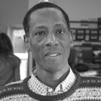 Abdoulaye Thiongane