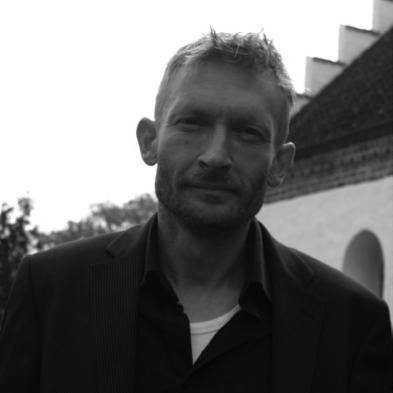 Lasse Bjelke Refsbech