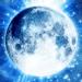 Månesyg – teaterforestilling lørdag